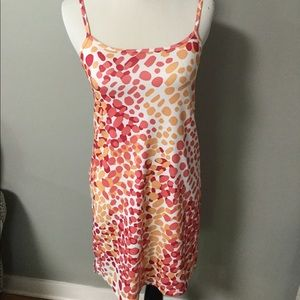 athleta dress S